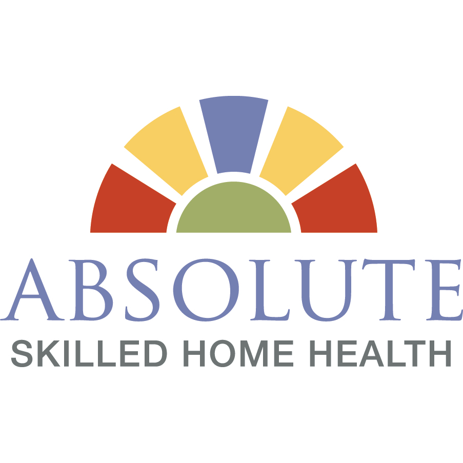 Absolute Skilled Home Health - North Canton, OH - Home Health Care Services