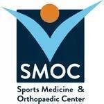 Sports Medicine & Orthopaedic Center - SMOC - North Suffolk