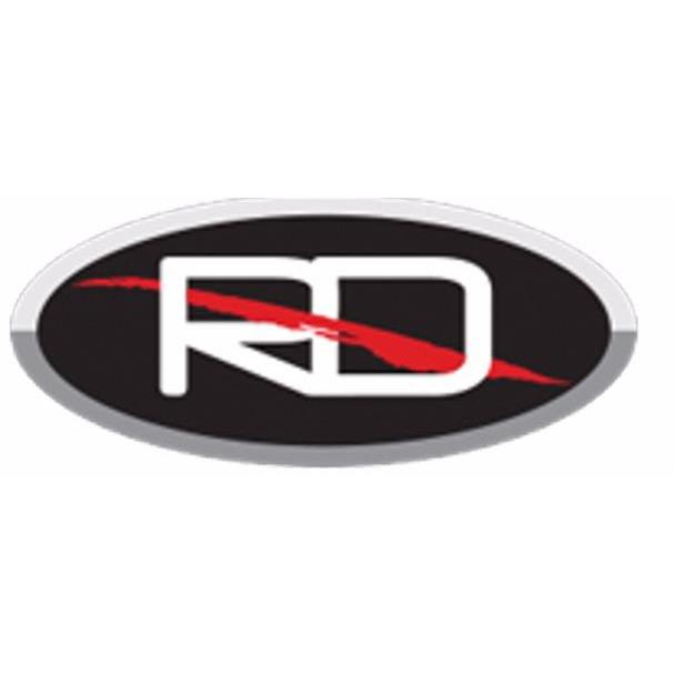 Randy Dixon Motors Inc. - Amarillo, TX 79107 - (806)553 ...