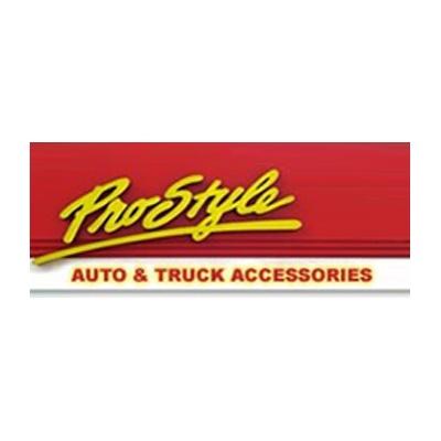 Prostyle Auto & Truck Accessories in Burton, MI - (810) 742-8...