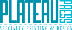 Plateau Press