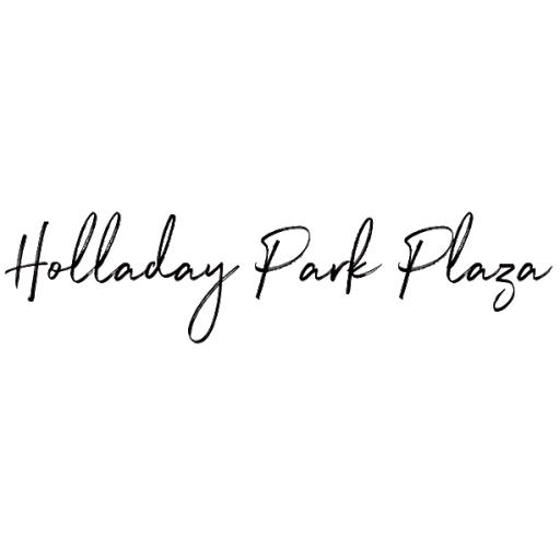Holladay Park Plaza