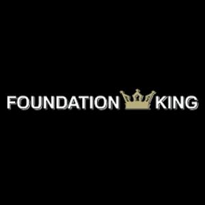 Foundation King
