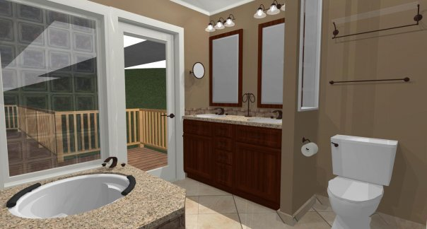 All Phase Remodeling Inc image 3