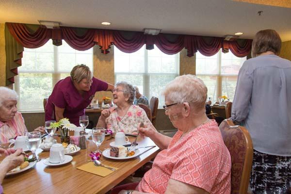 Southview Senior Living image 29