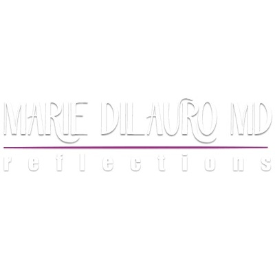 Marie DiLauro MD - Columbus, OH - Dermatologists