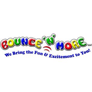 Bounce 'N' More, LLC