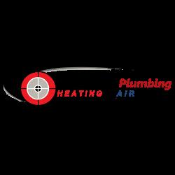 BullsEye Plumbing Heating & Air image 5