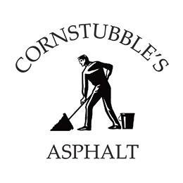 Cornstubble Asphalt, LLC