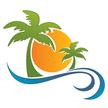 South Beach Detox