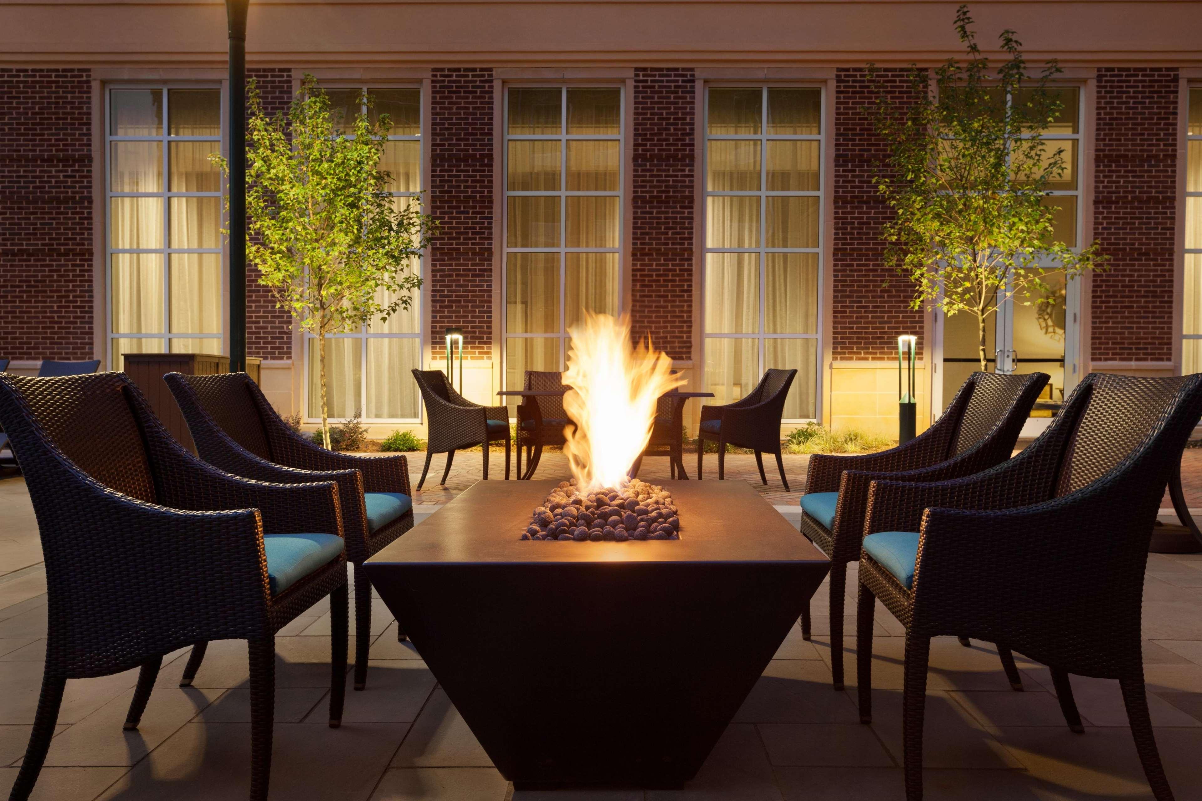 Homewood Suites by Hilton Charlotte/SouthPark image 19