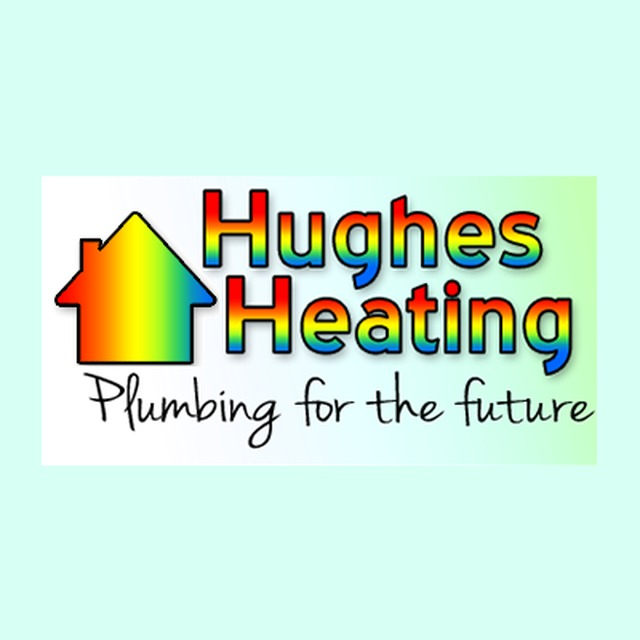 Hughes Heating