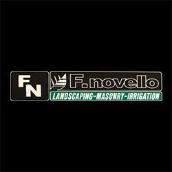 FN Landscaping LLC by Frank Novello