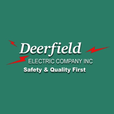 DEERFIELD ELECTRIC COMPANY, INC.