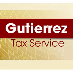 Gutierrez Tax Service