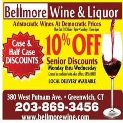 Bellmore Wine & Liquor