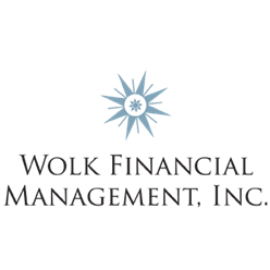 Wolk Financial Management image 1