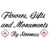 Stromas Flowers & Gifts image 2