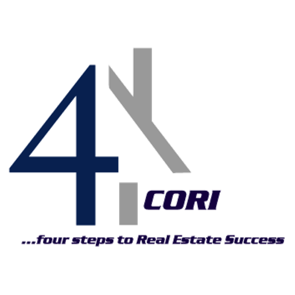 Central Ohio Real Estate Investment LLC