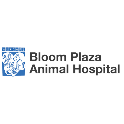 Bloom Plaza Animal Hospital