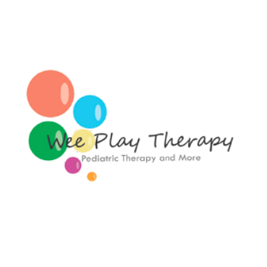 Wee Play Therapy Inc