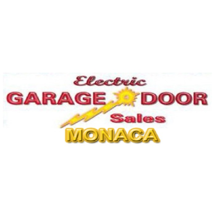 Electric Garage Door Sales image 4