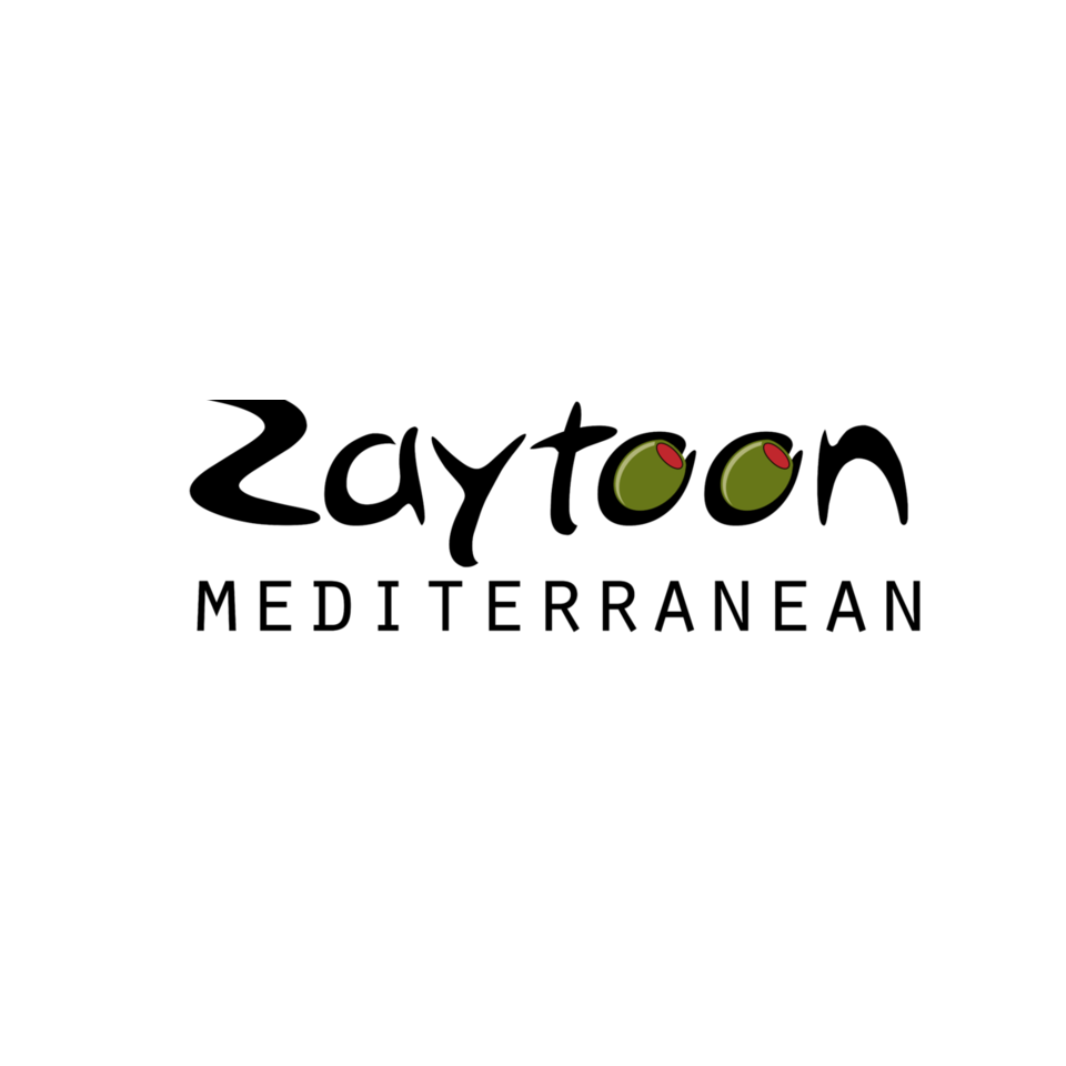 Zaytoon Mediterranean