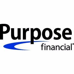 Purpose Financial