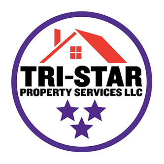 Tri-Star Property Services LLC image 1