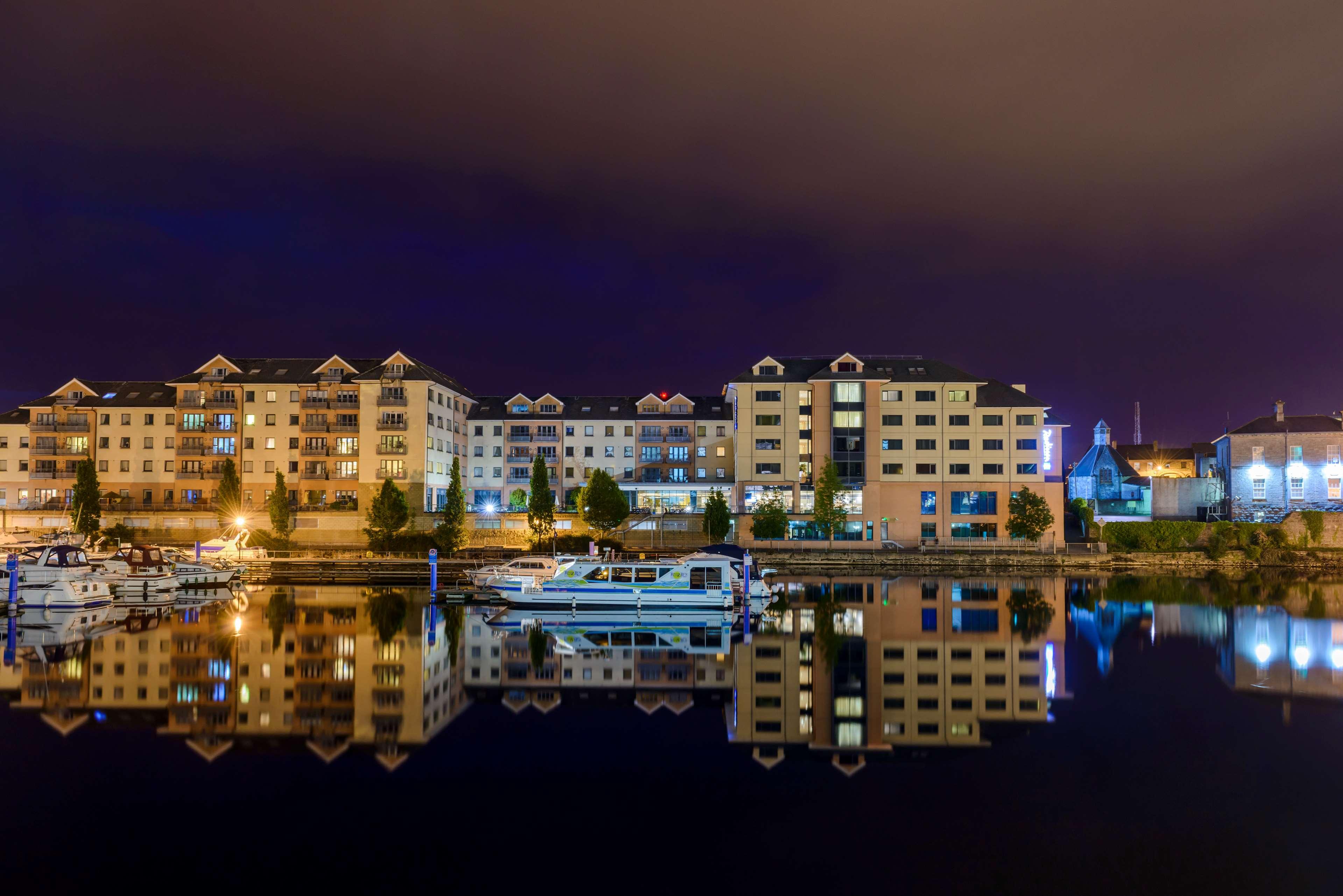 Radisson Blu Hotel, Athlone 45