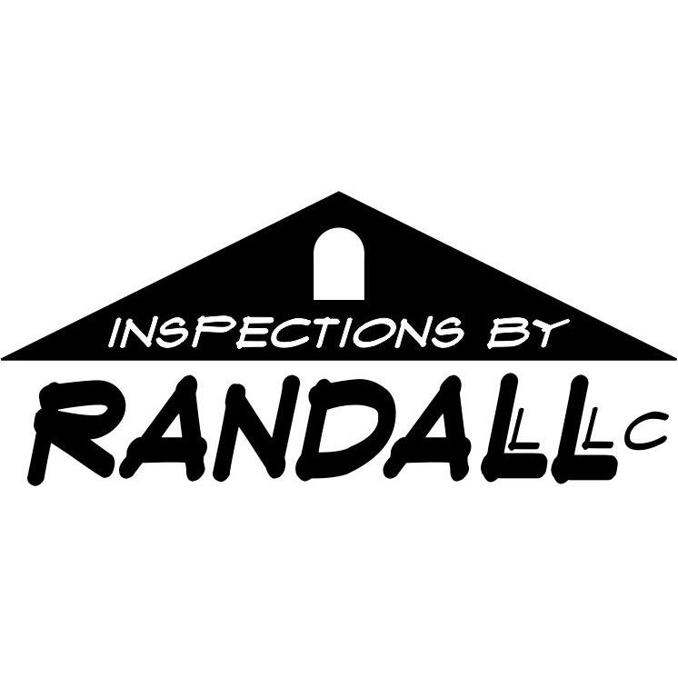 Inspections by Randall LLC