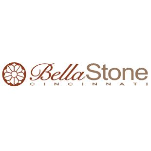 Bella Stone Cincinnati
