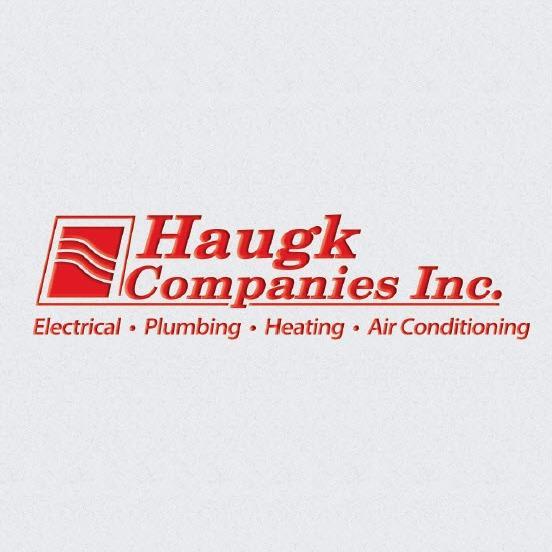 Haugk Companies Inc.