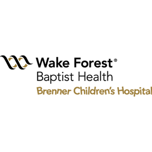 Brenner Children's Hospital
