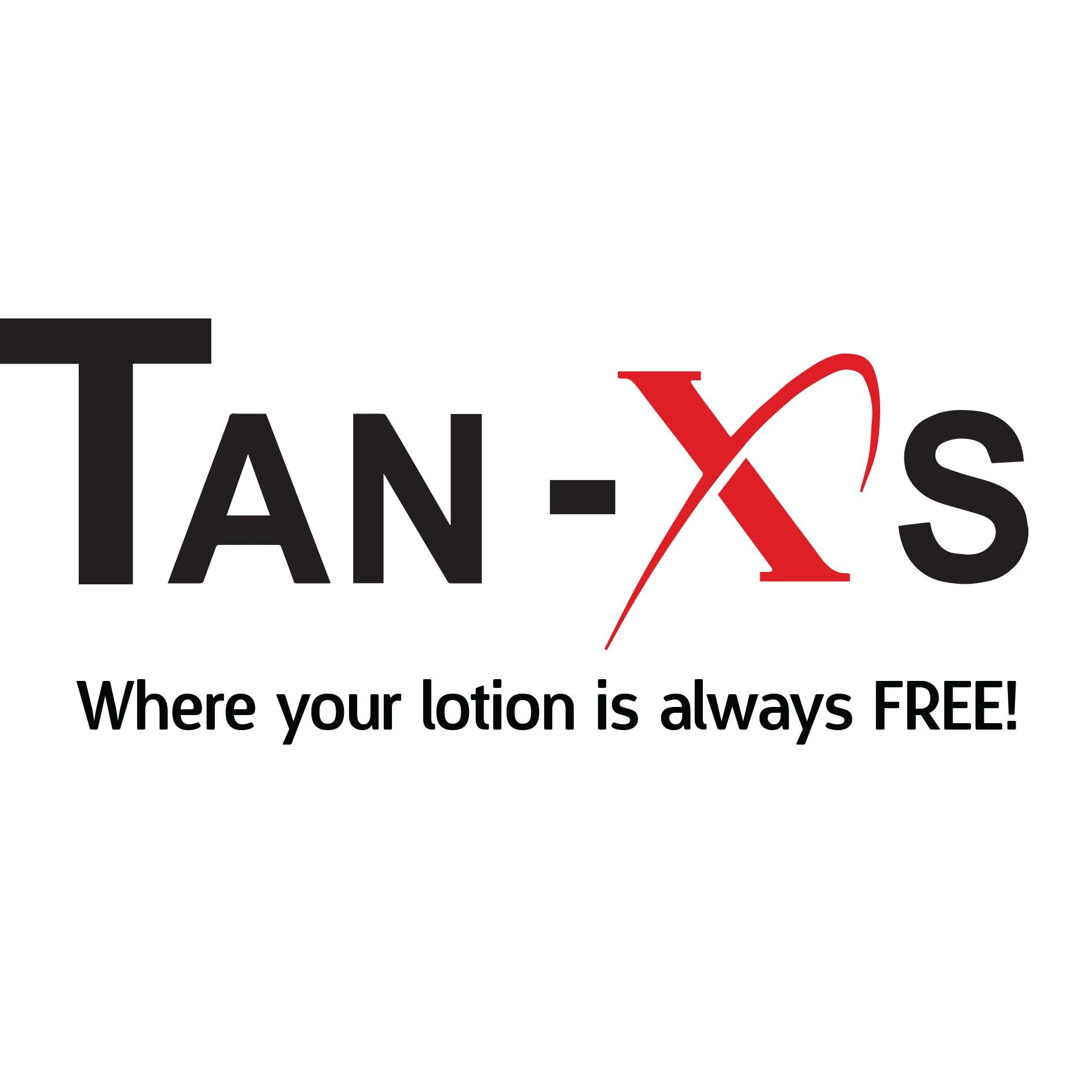 Tan XS image 5