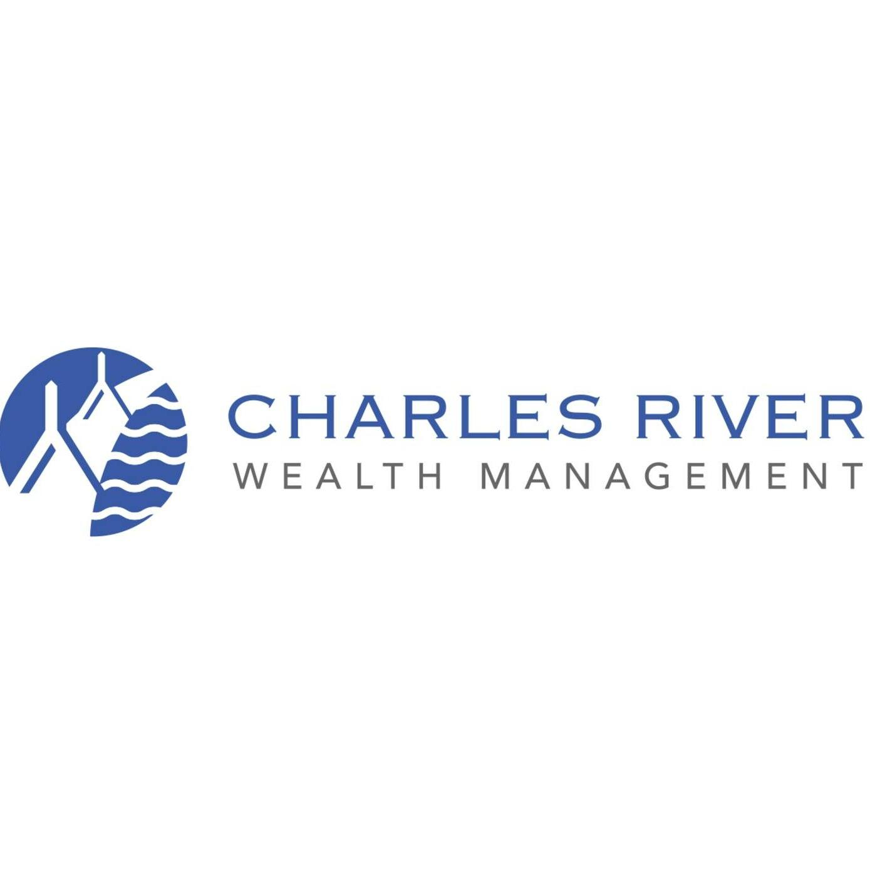 Charles River Wealth Management