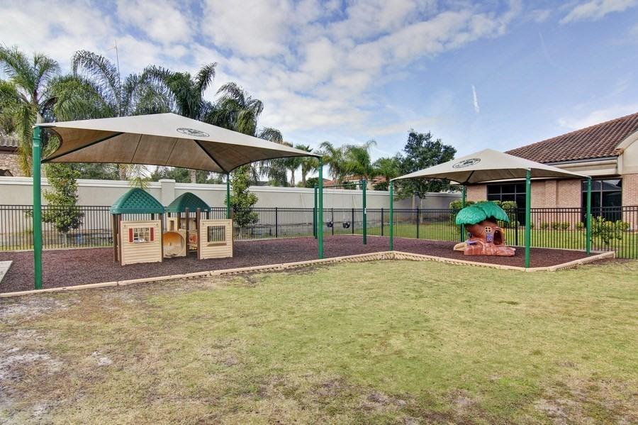 Primrose School of Glen Kernan image 3