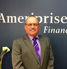 Paul A Koch - Ameriprise Financial Services, Inc. image 0