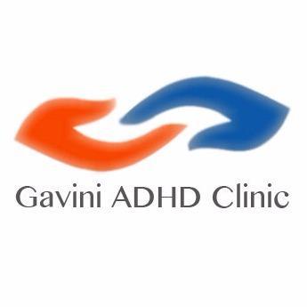 Gavini ADHD & Pediatric Center