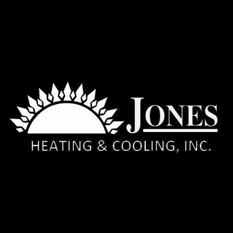 Jones Heating Cooling 3011 Berea Rd Richmond Ky Plumbing