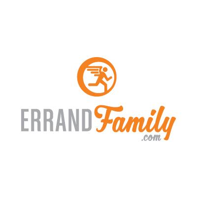 Errand Family