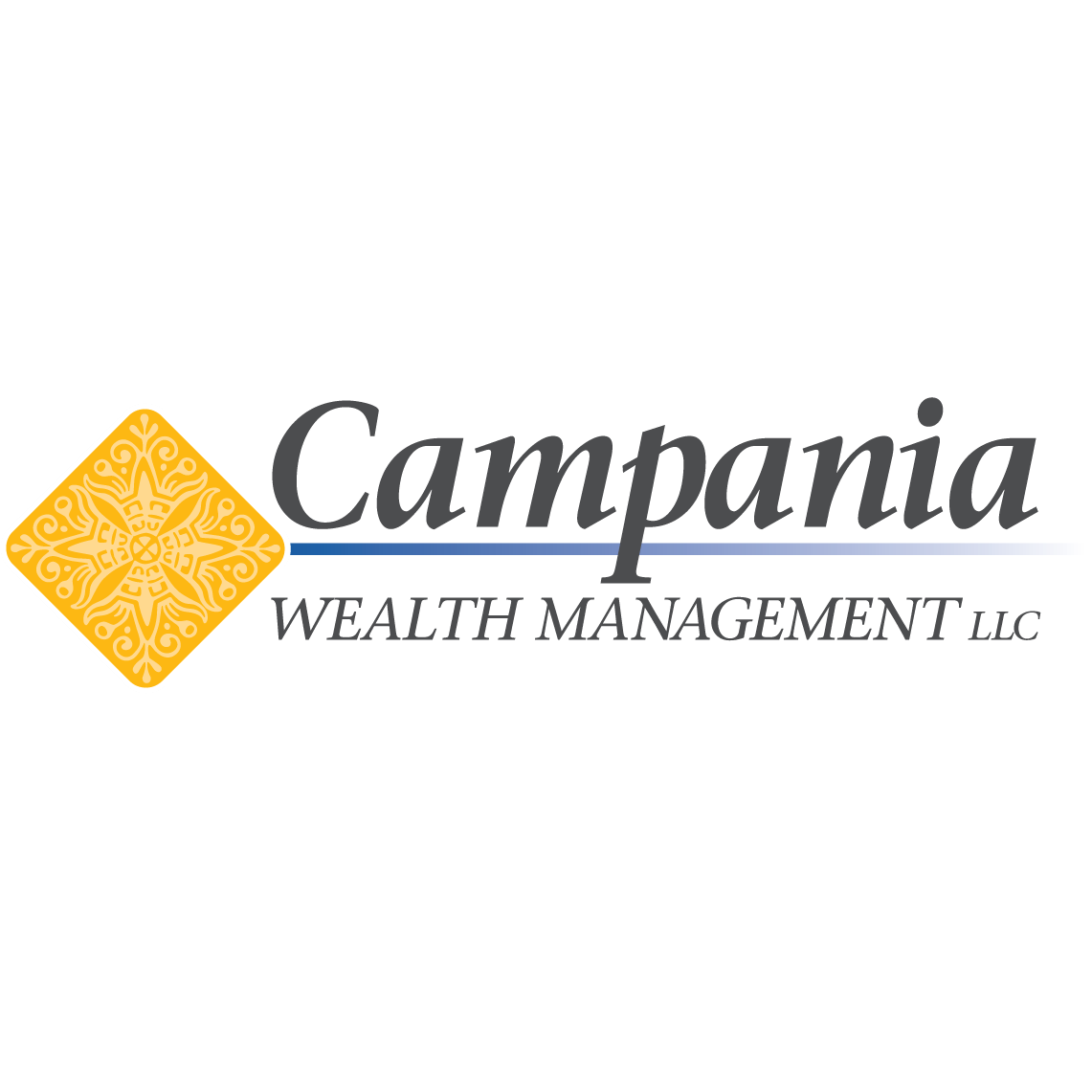 Campania Wealth Management