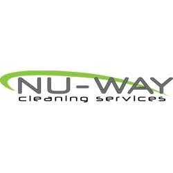 Nu-Way Carpet Cleaning