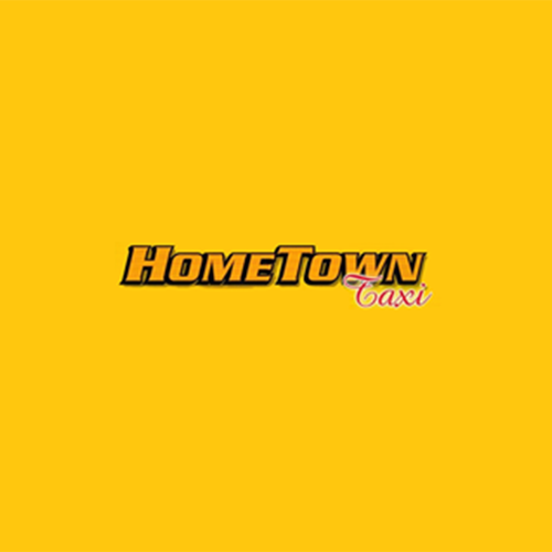 Hometown Taxi image 0