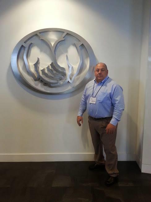Scott Blackstone: Allstate Insurance image 1