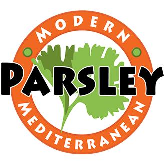 Parsley Modern Mediterranean