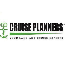 Cruise Planners - Cutlasstravel.com