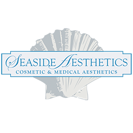 Seaside Aesthetics image 0