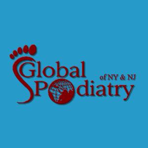Global Podiatry of NY & NJ image 7