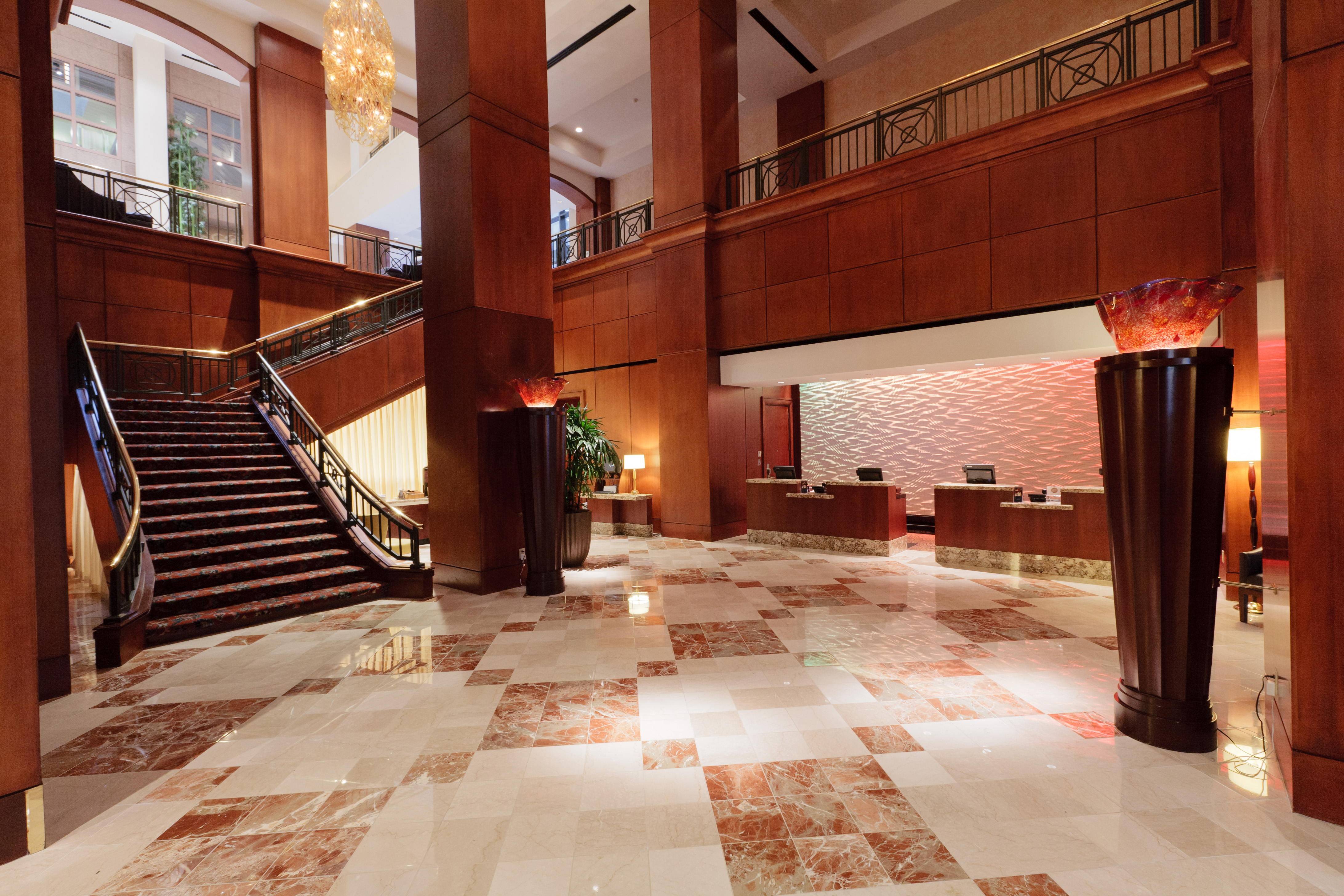 Hilton Charlotte Center City In Charlotte Nc Whitepages